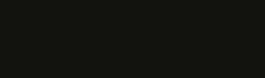 Korntex-Logo